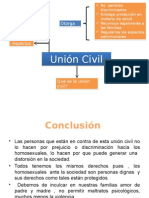 Union Civil.pptx