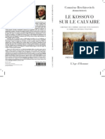 kosovosurcalvaire.pdf