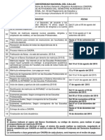Cronograma 2015B.pdf
