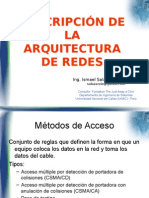 SESION 3.ppt