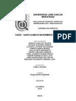 Titulo-i-Caso-Climaco-Basombrio.docx