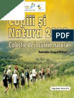 JOCURI copiii_si_natura_2000.pdf