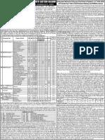 1377586392043-RRC Group D Ad English Page-1.pdf