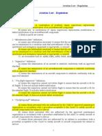 Law Question BankEnglish