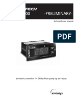 Microtech Energy 400