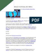 DIVERSIDAD-CULTURAL-DE-CHINA.docx