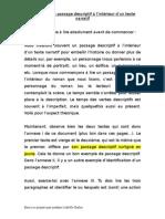 theorieetexercicepassagedescriptif.doc