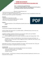 vffJ3a4ETjhE6fFk5_yGdSTz59o.pdf