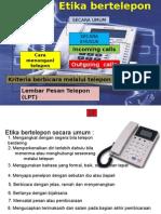 etika-bertelepon1