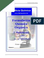 Repaso quimicaorganica
