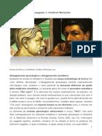 DECENTRAMENTO_1_lezione