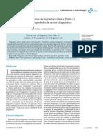 Uso de tests diagnósticos en la práctica clínica art04.pdf