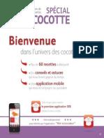 SEB_Autocuiseur Edition 2014