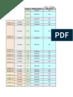 SS Schedule - Term II - Wk 14-1-7 Mar 2015 - V03