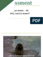 Assessment concept001[1].pptx