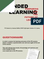 kie blended learning pd pp v4