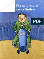 Indg308.PDF