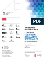 Díptico CDV Construir territorios web.pdf