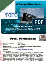 PPT_Chptr 2_Market and Competitive Space_TOTO@cONTOH mANJEMEN pEMASARAN lANJUTAN.pdf