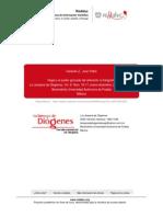 Hegel y el poder ignorado del referente_la fotografía.pdf