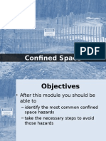 9_confined_space2.ppt