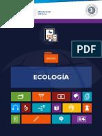MAI_Ecologia_ED1_V1_2015