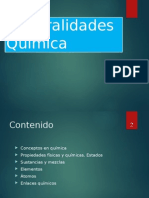quimica1generalidadesdeltomo-100601012128-phpapp02