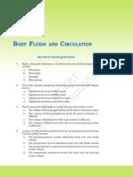 keep418.pdf