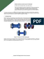 2012 03 Pipelines 2 Data Paper