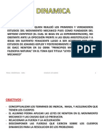 PROBLEMA CLASICO DE DINAMICA.pdf