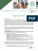Short Food Chains Discussion Paper 2014 En