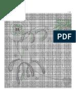 DMC-muestra Acebo2 (Alfabeto)