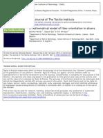 Journal 20.pdf