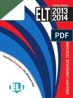 ELT_2013_2014.pdf
