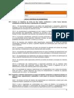 Coc004 Trabalhos de Estruturas e Alvenaria_elementos de Competência e Criterios de Desempenho