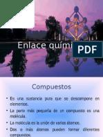 EnlaceDFSD-químico