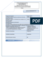 f004-p006 Gfpi Guía de Aprendizaje Manual Tecnico 34