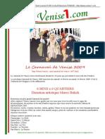 Carnaval Venise 2009[1]