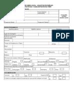 Formato Solicitud ConvocatoriasPMRT (1)