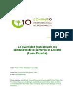 FAUNA LACIANA 2010.pdf