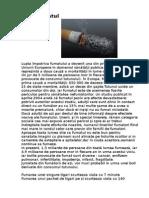 Tutunul R.doc
