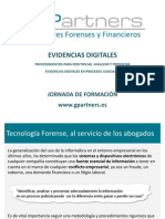 Pgm 150406 Jornada Evidencias Digitales