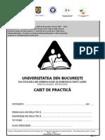 04-Caiet_practica-1