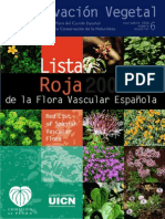 Lista_Roja2000.pdf