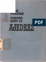 3 libro de ajedrez - Fred Reinfeld.pdf