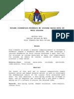 Relatório FIS14 1º Bim.