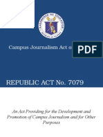 Campus Journalism Act of 1991.pptx