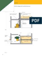 Primer Vgradnje Nad Zalog USP