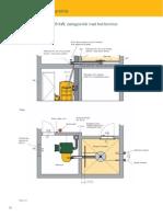 Primer Vgradnje USP R Nad