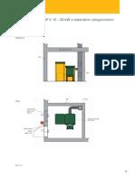 Primer Vgradnje USP V
